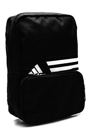 Adidas Sports Bag Derorg L3s G6855 Цена;1600-20%=1280 в Бишкек