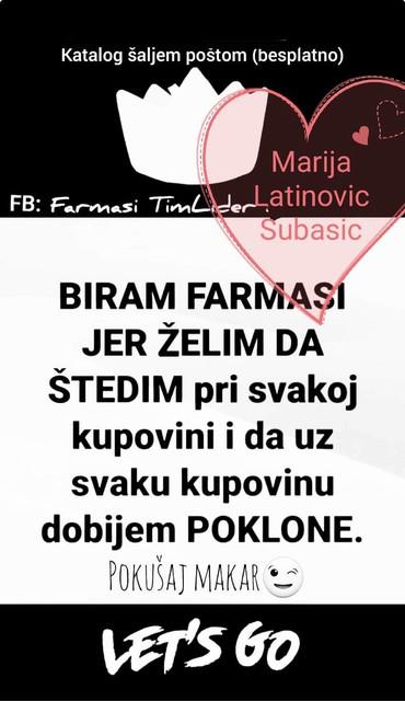 Ostalo - Sremska Kamenica