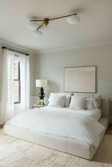 1 комната, 25 кв. м С мебелью
