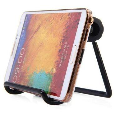 - Azərbaycan: Telefon, tablet stand-ı