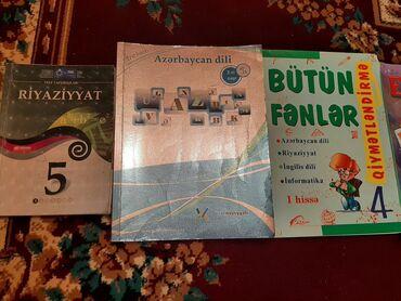 38 elan   İDMAN VƏ HOBBI: Kitablar, jurnallar, CD, DVD