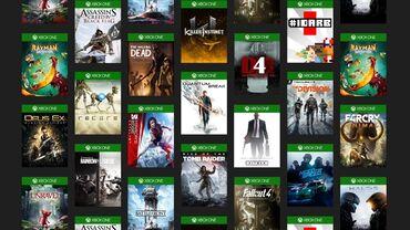 one plus one - Azərbaycan: Xbox one oyun diskləri və xbox one pultları
