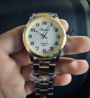 Мужские часы. Качество отличное