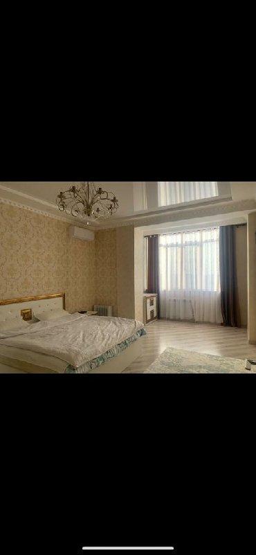 фен в Кыргызстан: Элитная посуточноя одна комнатная шикарная квартира в центре чистая,ую