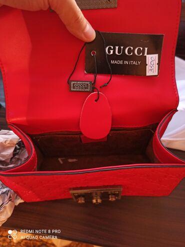 Продаю абсолютно новые сумочки и кошельки клатчи из натуральной кожи п
