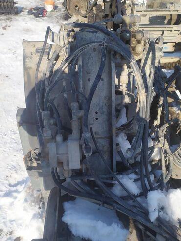 даф в Кыргызстан: Любые запчасти на даф 95 мотор 430 Электронный аппаратура