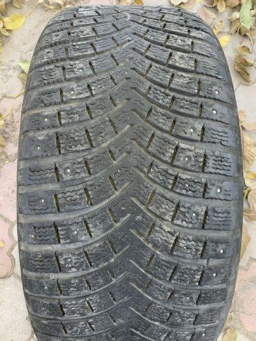 Продаю 1 колесо R20 285/50/R20 Цена: 700сом