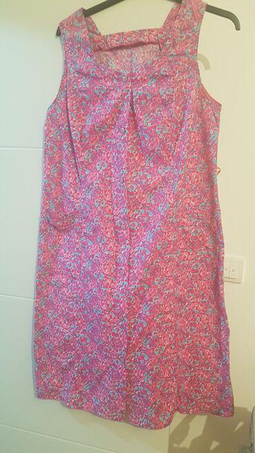 Nova. kucna haljina,br.46,iz Nemacke