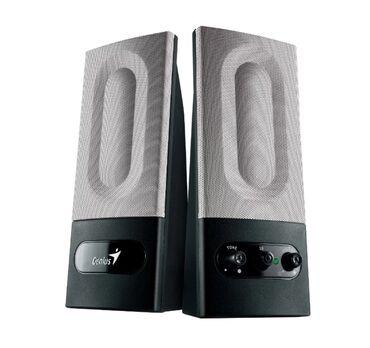 Компьютерная акустика Genius SP-F350