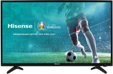 телевизор диагональ 72 в Кыргызстан: Телевизор Hisense H32N2100SЦЕНА ВСЕГО - ГАРАНТИЯ - 1 годОбращаться