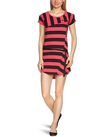 Спортивное платье Adidas z34889  Цена:3800-50%=1900 в Бишкек