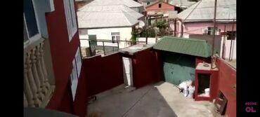 evlərin alqı-satqısı - İsmayıllı: Satış Ev 205 kv. m, 5 otaqlı