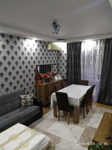 - Azərbaycan: Mənzil satılır: 3 otaqlı, 97 kv. m