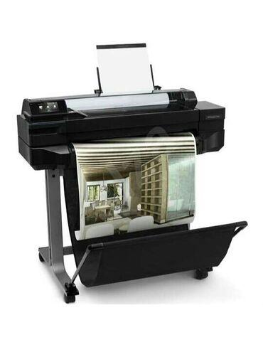 купить широкоформатный принтер в Кыргызстан: Продаю готовый бизнес для Мини Распечатку: Лазерная Ч/Б Коника Минолт
