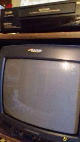 grundig televizor - Azərbaycan: TV-ler (sony - grundig- star)===sony tv yapon mali tezedi- diagonal