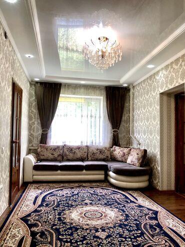 ремонт обуви поблизости в Кыргызстан: 160 кв. м 6 комнат, Забор, огорожен