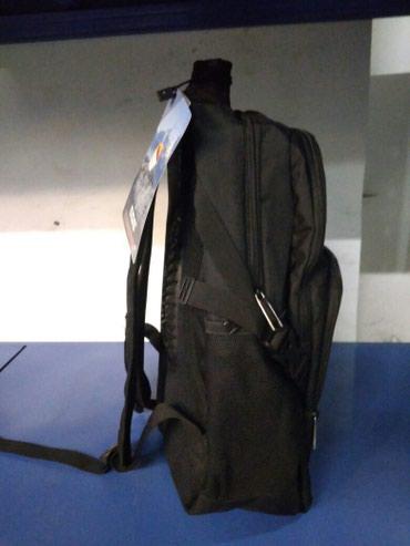 Рюкзак Suissewin SN9017 1100c в Бишкек