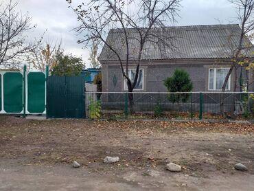продается дом джалал абад благо в Кыргызстан: Продам Дом 80 кв. м, 5 комнат