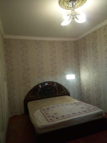 Bakı şəhərində Satış Evlər : 1 otaqlı