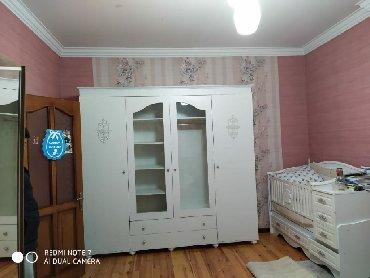 oznur mebel - Azərbaycan: Mebel usdasiyam.Her nov mebel yigiram