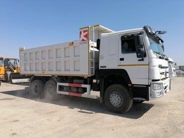 айфон 7 цена в оше in Кыргызстан | APPLE IPHONE: Самосвал howo 25 тонник кузов kaimei усиленный кузов, сиденье с подогр
