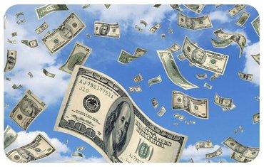 Хотите заработать кучу денег?  Звоните!  Мы предоставим вас такую возм в Бишкек