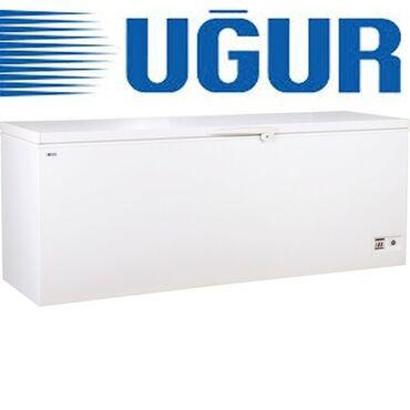 dondurucu - Azərbaycan: Dondurucu UĞUR Yenidir Onlayn satış sistemi