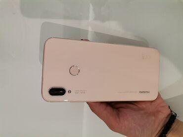 Mobilni telefoni i aksesoari - Kovacica: Huawei
