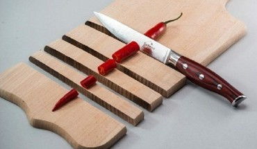 Бытовые услуги в Кыргызстан: 1.Заточка ножей и все что режущее (стамески топорыножи от
