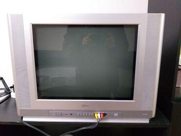 Телевизор LG б/у, состояние отличное. Самовывоз