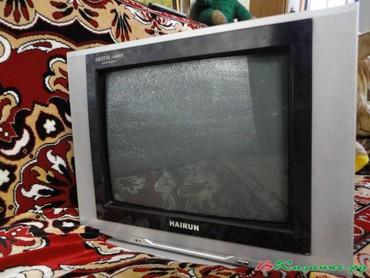 требуется булочница в Кыргызстан: Телевизоры