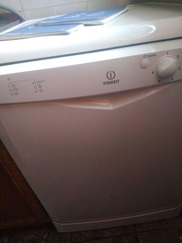 Kuhinje - Srbija: Indesit masina za pranje posudja(12 kompleta).Za svaku informaciju