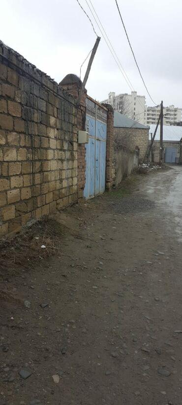 чехол samsung tab 3 в Азербайджан: Продам Дом 750 кв. м, 3 комнаты