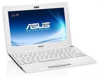 asus computers - Azərbaycan: Model Asus X101ch Cpu İntel Athom N2600 1.6 GHz Ram 1gb ddr3 Hdd 160