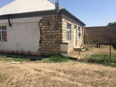 Недвижимость - Шамкир: Продам Дом 120 кв. м, 5 комнат