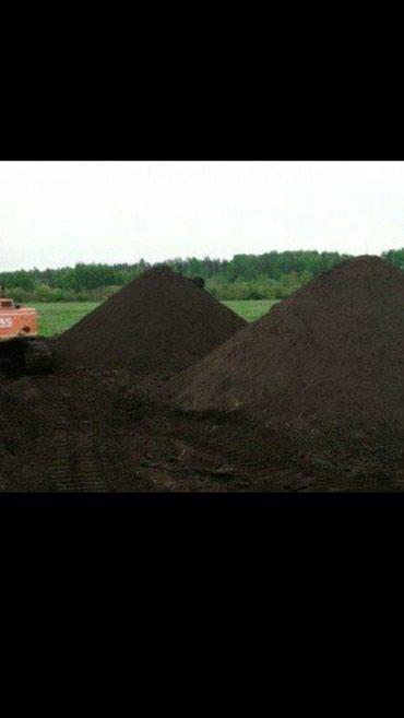 Чернозем перегной отсев щебень песок гравий вывоз строй мусора и.т.д в Лебединовка