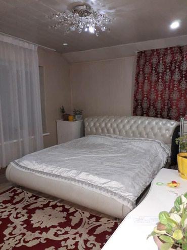 Сдаю Особняк на Ахунбаева - Душанбинской. 200 м2. 7 комнат. в Бишкек
