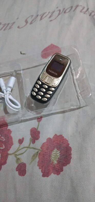 Nokia | Novo