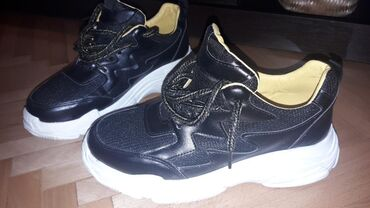 Ženska patike i atletske cipele | Nis: Ženska patike i atletske cipele