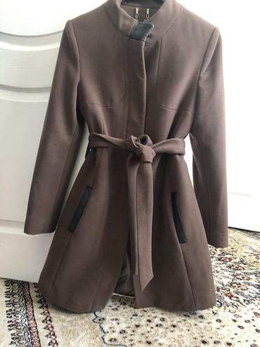 женские кофты из кашемира в Кыргызстан: Пальто кашемир