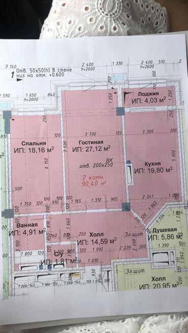 Продам квартиру во Французском Квартале от подрядчика  Застройщик Аван