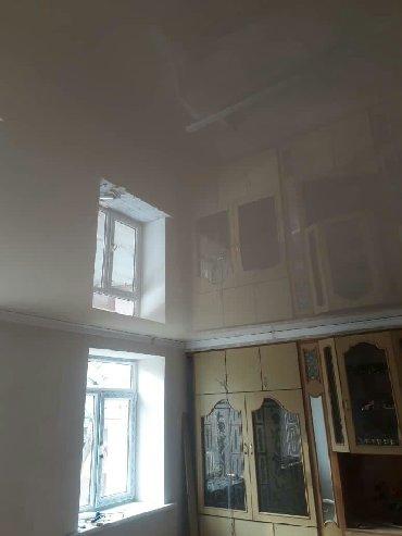 Продам Дом 40 кв. м, 3 комнаты