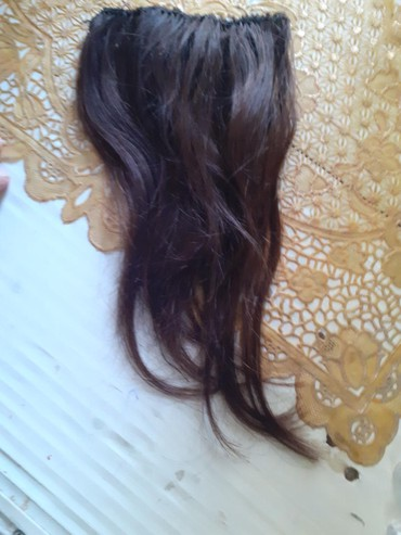 tebi sac - Azərbaycan: Cirtlı saç tebi deyil ama trbi saç kimi fenenir renglemey olur 8azn