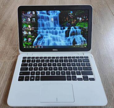 Продаю ноутбук Dell Inspiron 3180. Покупали в 2019, пользовалось