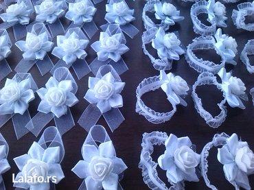 Cvetici za svadbe za vise informacija posetite moju stranicu svadbeni - Loznica