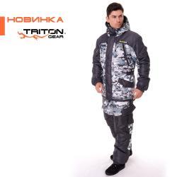 Зимний костюм купить в Бишкеке в Бишкек