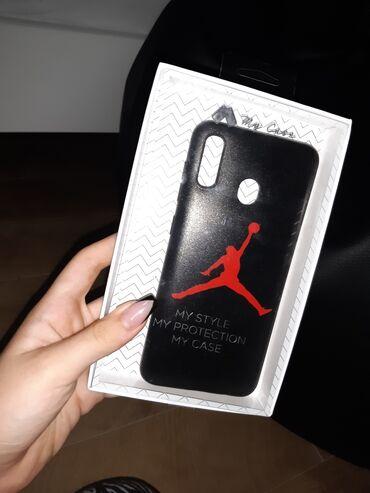 Mobilni telefoni - Kraljevo: Novo Samsung A30s crno