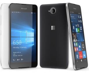 Surface 2 microsoft - Кыргызстан: Продаю Microsoft Lumia 650 (одна SIM) в прекрасном состоянии состоянии