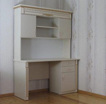 Bakı şəhərində Kompyuter stolu