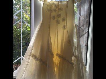Детское нарядное платье , балеро,Шикарное качество. 5-7 лет, в Чаек